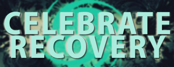 celebrate-recovery-banner-570