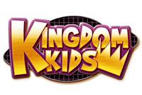 kingdom-kids-logo-200