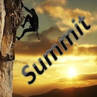 Summit Graphic