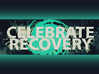 celebrate-recover-ministry-overview