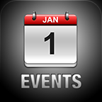 Events144
