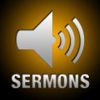 Sermons144