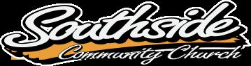 ssc-logo-main