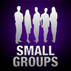 SmallGroups Icon