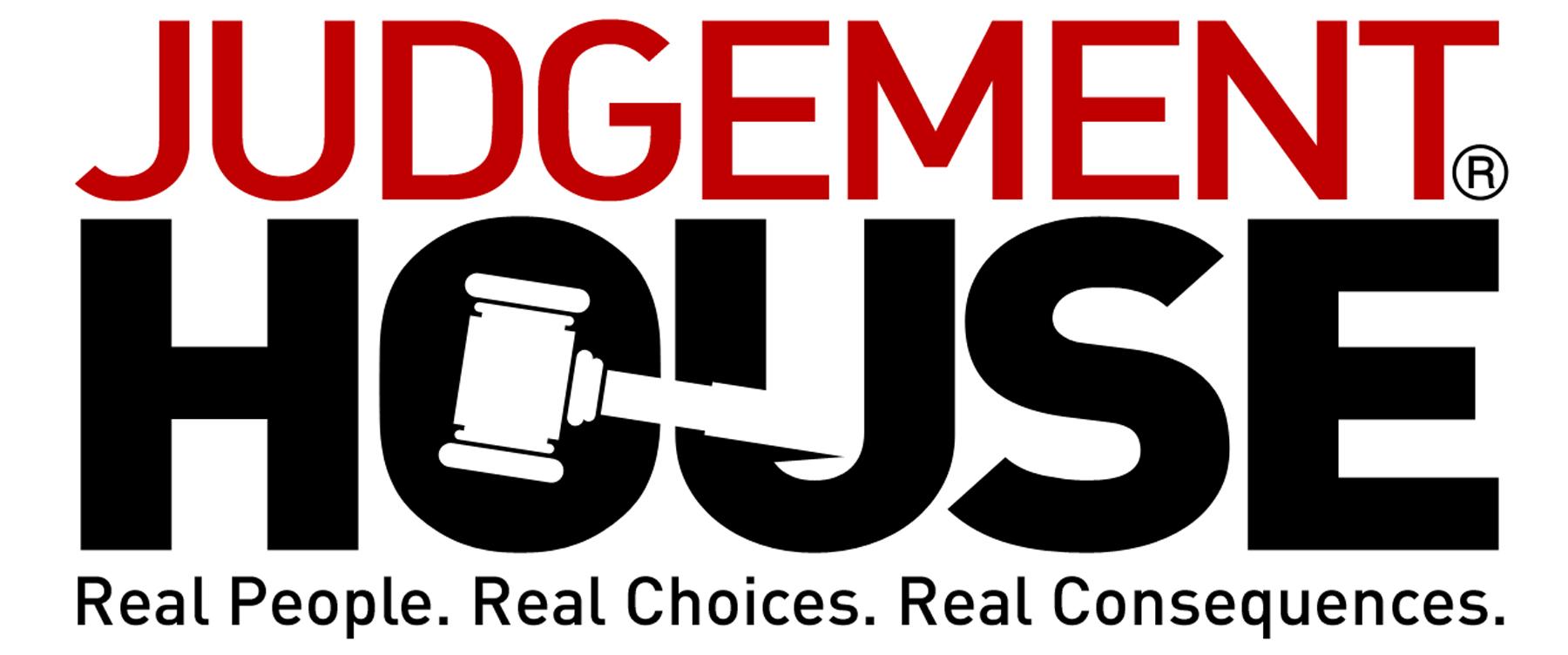 JudgementHouse
