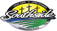 Southside-Church Logo